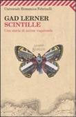 Scintille