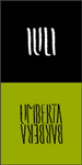 Umberta Barbera