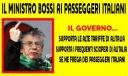 Bossi - Ryanair