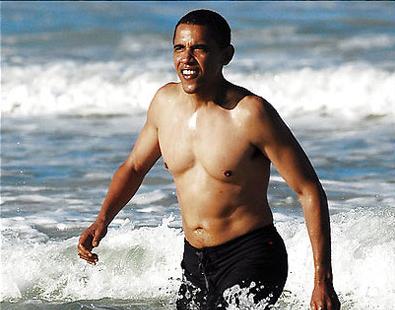 Obama, sei un vero figo! (2)