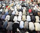 La guerra e l'islam di casa nostra
