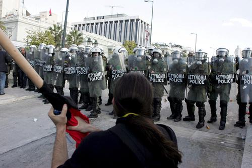 http://www.gadlerner.it/wp-content/uploads/2009/03/grecia.jpg