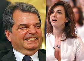 Chi disonora Giacomo Brodolini?