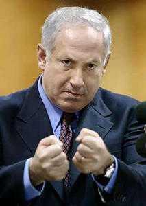 Se Israele rompe con gli Usa di Obama