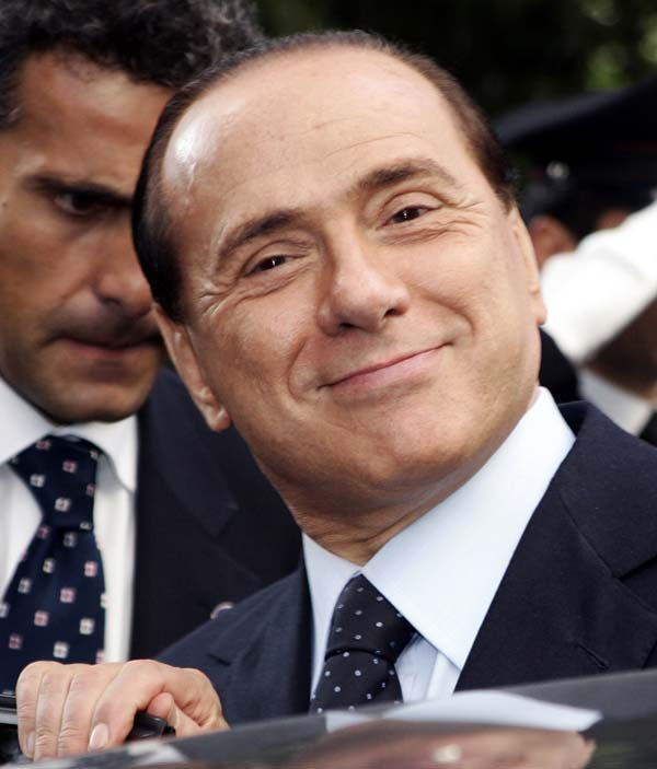 http://www.gadlerner.it/wp-content/uploads/2009/09/on-silvio-berlusconi-a1.jpg