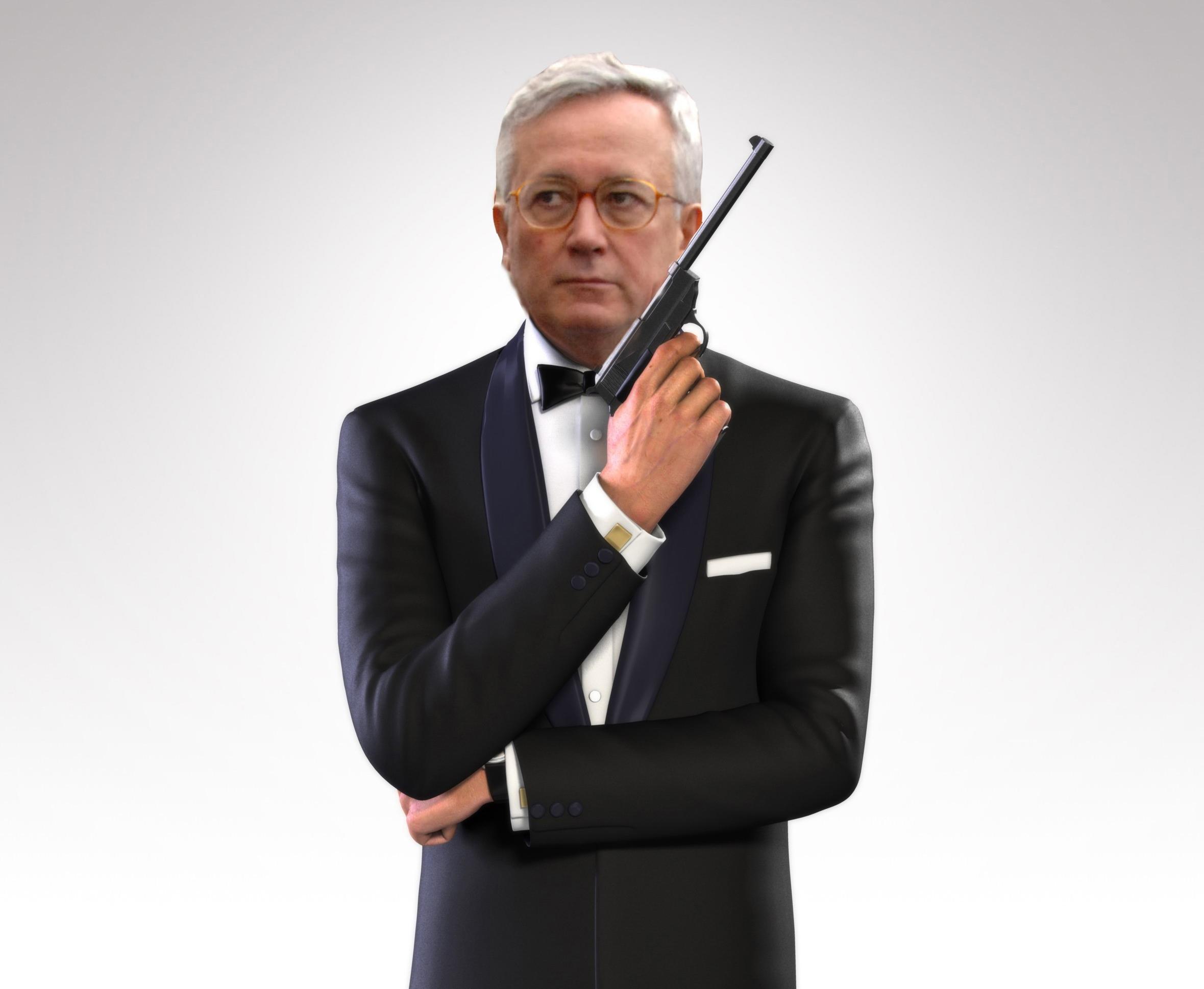 Chi spara siluri su Tremonti-Bond?
