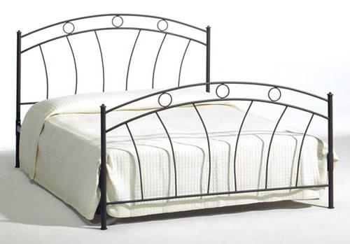 La solitudine di un letto a tre piazze gad lerner - Letto tre piazze ...