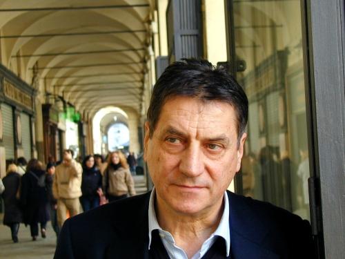 Claudio Magris: nazionalità in divenire
