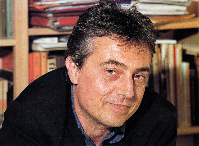 Milano: stimo Boeri ma appoggio Pisapia