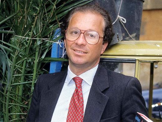 Bisignani e Lavitola, i Grand Commis del regime