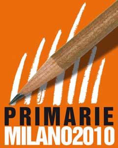 Primarie di Milano, torna la politica pulita
