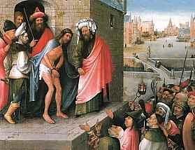 Benedetto XVI e i Vangeli controversi