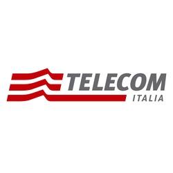 Per chi lavorano certi azionisti Telecom?