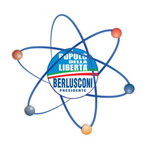 Gioco del cerino fra i delusi di Berlusconi