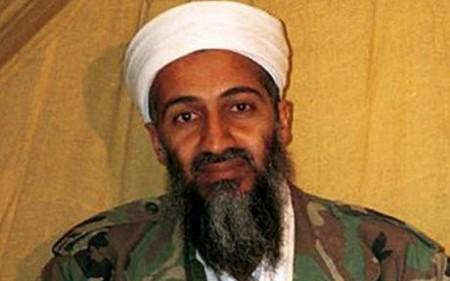 Il mondo arabo volta pagina dopo Osama