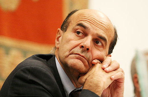 Primarie, in Sicilia vince Bersani$