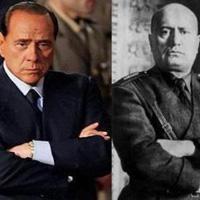 L'impotenza di Silvio-Benito