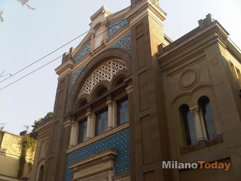 Contro il fanatismo, in sinagoga e in moschea