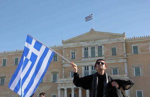 La Grecia siamo noi
