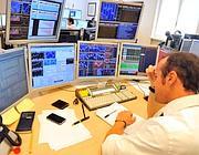 Perche' i mercati hanno di nuovo paura