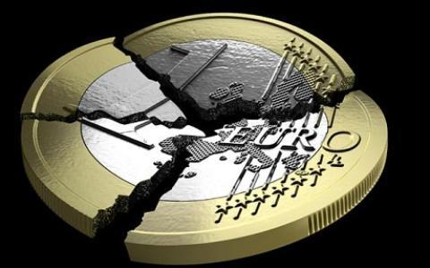 Il trionfo degli anti euro
