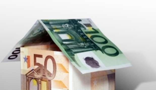 Imu, la tassa caos che stanga gli italiani