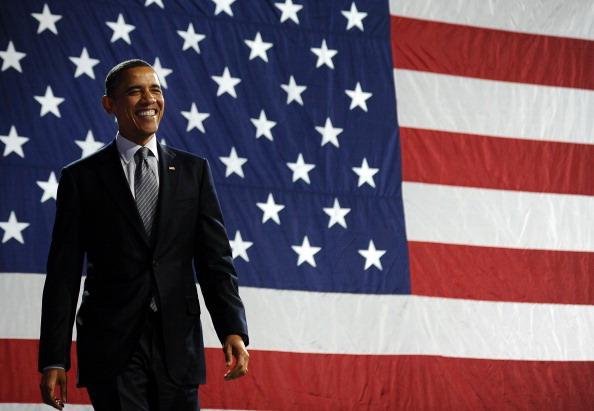 Obama-Romney, una sfida che ci riguarda