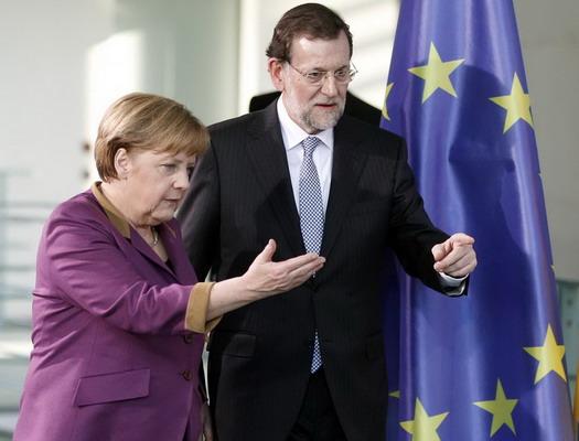 Spagna, il fallimento dell'austerità