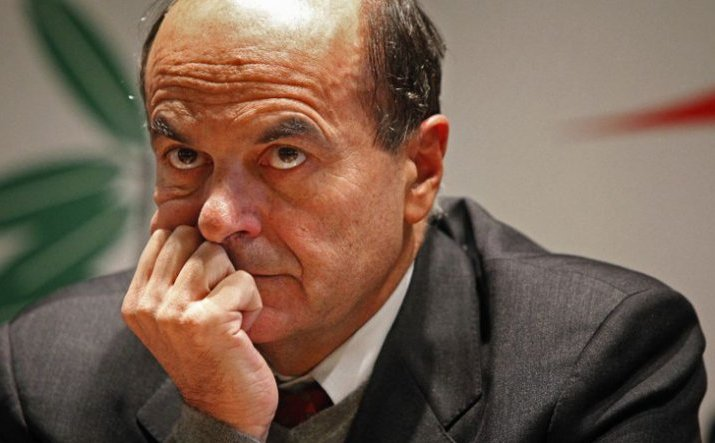 Bersani e Grillo, è ora di passare ai fatti