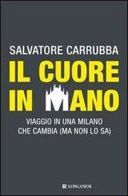 Un libro sul futuro di Milano