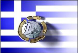 La dracma non è un rimedio per la Grecia