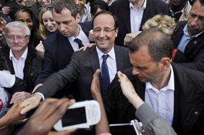 Il no dell'Europa all'austerità