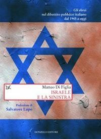 Israele e la sinistra