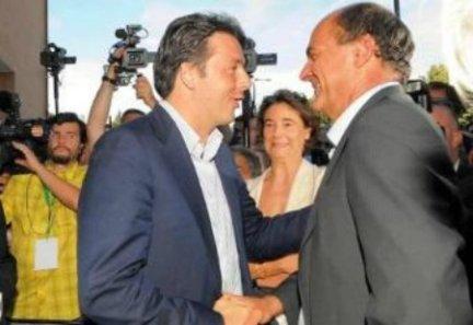 Caro Bersani, sulle Cayman al posto tuo lascerei perdere