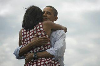 Obama, il presidente delle minoranze