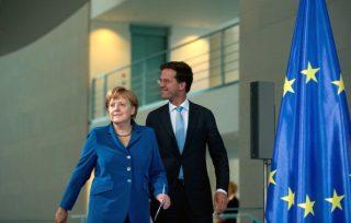 Olanda: i paesi in crisi possono lasciare l'euro