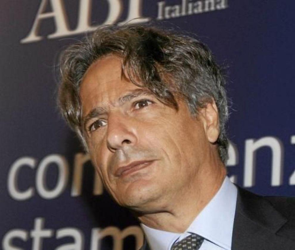 Da oggi il più impresentabile è il presidente dei banchieri italiani