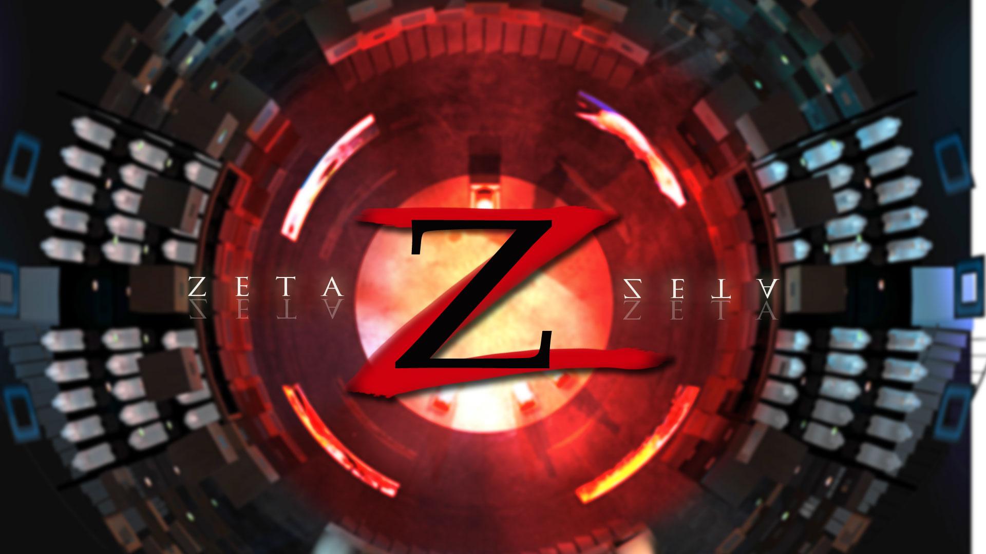 """Dal 25 gennaio su La7 va in onda """"Zeta"""", come l'orgia del potere"""