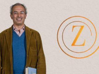 Sarà Mario Monti il primo ospite di Zeta