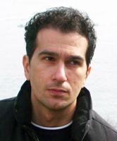 Come nella fiaba del lupo e dell'agnello la Lega denuncia il blogger Daniele Sensi