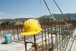 In Italia record europeo di morti sul lavoro