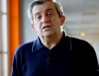 Don Colmegna: dare diritti e dignità ai carcerati