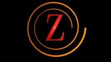 Il promo di Zeta