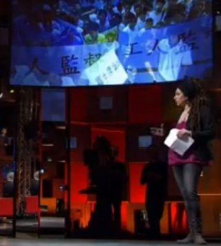 Lavoro, globalizzare i diritti o inseguire la Cina?