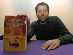 Elogio dello spalamerda, dedicato a Claudio Messora