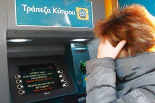 Il salvataggio di Cipro affonda l'euro e lo spread italiano