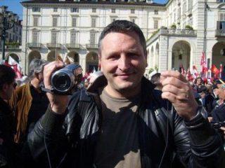 """Daniele Martinelli, la """"mossa massonica"""" e il super-Porcellum"""
