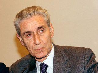 L'appello per Stefano Rodotà presidente della Repubblica