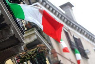 Fmi: la recessione dell'Italia peggiora ancora