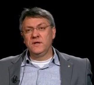 Landini: il pareggio di bilancio aggrava la crisi